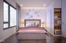 Tôi cần bán căn hộ Safira Khang Điền 2pn, DT 67m2 Giá 1.901ty LH 0916 849 679