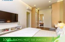 Tôi cần bán gấp căn hộ Safira Khang Điền 2pn, DT 67m2, Giá bao phí 2,07 tỷ
