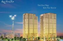 Dự án Paris Hoàng Kim, Thủ Thiêm Quận 2, Nhận booking, lh 0901749378