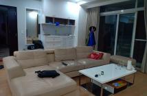 Cần bán căn hộ chung cư Thuận việt diện tích 121m2, căn góc trang bị nội thất đầy đủ cao cấp mới ,