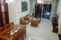 Cần tiền nên bán lại căn hộ chung cư Phú Mỹ Vạn Phát Hưng phường Phú Mỹ quận 7, diện tích 122m2