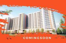 Chính thức nhận booking dự án Haus 3 – Hausviva. MT Lò Lu Quận 9, liền kề Vinhomes