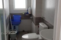 Cần cho thuê căn hộ full nội thất rất đẹp tại căn hộ 4S Riverside Linh Đông, Thủ Đức, Sài Gòn diện tích 72m2 giá 9 Triệu
