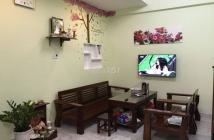 Cần bán gấp căn hộ Nguyễn Quyền Plaza Q.Bình Tân