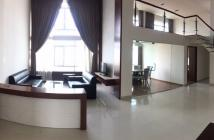 Bán gấp lofthouse Phú Hoàng Anh, 250m2, có 4PN giáp Phú Mỹ Hưng, nhà cực đẹp. LH 0917870527