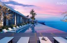 Nhận Booking căn hộ The Sóng Vũng Tàu ưu tiên chọn căn View biển đẹp nhất.