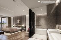 Gia đình mới mua căn hộ Safira Khang Điền quận 9, căn góc 3PN Nay bán Giá 2.7 tỷ net bao full phí sang tên.