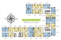 Bán căn hộ Topaz Elite quận 8 Block Dragon 67m2 giá 2,080 tỷ
