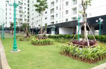 Căn hộ rất đáng sống, nhận nhà mới 100%, 81m2/2PN giá 2.25 tỷ, cực đẹp,xem nhà cả ngày