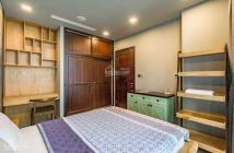 Cần bán gấp căn Vinhomes Bason, 1PN, 49m2 có ban công thoáng mát giá chỉ 4tỷ7. 0906685159