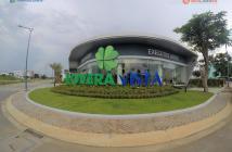 Nhận giữ chỗ căn hộ Lovera Vista Khang Điền. PKD: 0932.938.356