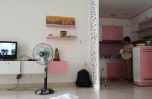 Bán căn hộ Dream Home Luxury 64m2, 2PN 2WC, tặng nội thất, 1.8 tỷ. Tel: 0901336445