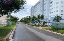 Căn hộ giá rẻ Nhơn Trạch, trả trước 100 triệu nhận nhà ở ngay