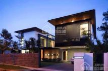 Cần cho thuê gấp biệt thự cao cấp Mỹ Kim, PMH,Q7 nhà đẹp, giá rẻ. LH: 0917300798
