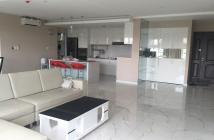 Cần bán gấp căn hộ cao cấp Happy Valley Phú Mỹ Hưng, Q7 DT 82m2, 2PN, 2WC giá 4.18tỷ LH: 0916.721.949