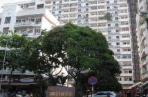 Bán căn hộ chung cư Ngô Tất Tố,Diện tích 70m2, kết cấu 2 phòng ngủ, 2wc, giá 2.28tỷ 0903154701