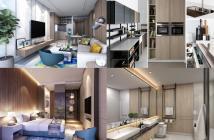 Nhận booking căn hộ cao cấp Alpha Hill ngay trung tâm Q1