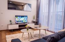 Cần bán gấp căn hộ cao cấp Eco Green quận 7 ngay mặt tiền Nguyễn Văn Linh Full nội thất 2,3 tỷ/ căn. Liên hệ gấp 0963835295.