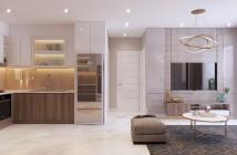 Bạn muốn sở hữu 1 căn hộ an ninh và đầy đủ tiện nghi? LH 0931820448