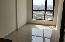 Cho thuê nhà mới hoàn thiện cơ bản chỉ 10 triệu/ tháng , 2pn, 2wc, căn hộ mặt tiền Mai Chí Thọ.