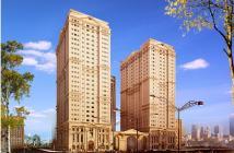 Cần bán căn hộ Tân Phước Quận 11, DT : 75 m2, 2PN, Giá : 3 tỷ/căn,
