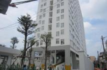 Cần Bán căn hộ Hoa Sen Quận 11, DT : 70 m2, 2PN,  Giá : 2.4 tỷ/căn, - 0912885748