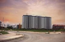 Bán căn hộ đường Phạm Văn Chiêu. DT:72m2, nhà đẹp. Giá sốc chỉ 1,7 tỷ
