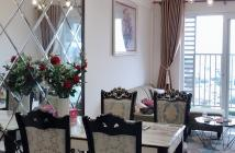 Cần bán căn hộ Gia Phát Quận Gò Vấp Mặt tiền đường Lê Đức Thọ có sổ hồng