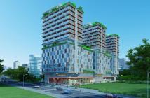 Bán căn hộ Q10 Charmington 2.2 tỷ full nội thất 0939 810 704