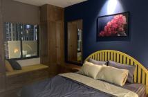 Cần tiền bán gấp căn hộ Jamila Khang Điền 2PN/70m2 view nội khu giá 2.350 tỷ (đã bao gồm tất cả các phí) LH (call, viper, Zalo) 09...