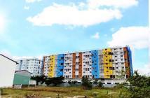 Cần bán căn hộ DTA Nhơn Trạch giá 279 triệu, trả trước 30%, nhận nhà trong năm