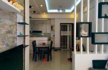 Cần Tiền Bán Gấp Chung Cư Âu Cơ Tower Quận Tân Phú, 2 Phòng Ngủ .