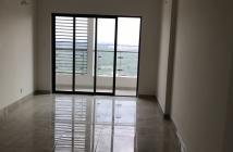 Nhà mới, hoàn thiện cơ bản chính chủ cho thuê chỉ 13 triệu/ tháng 97m2 3PN