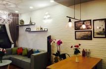 Bán căn hộ EHome 3, sổ hồng riêng, giá chỉ 1.399 tỷ/căn tổng hợp các giá rẻ. LH: 0906.557.759