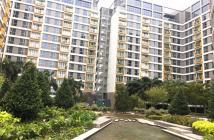 Bán căn hộ Saigon Airport Plaza 3pn, 125m2, giá 5.1 tỉ. LH: 0931.176.338