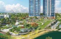 Sở Hữu Ngay Eco Green Saigon 2pn chỉ thanh toán 359 triệu - Chiết Khấu Khủng