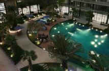 Bán gấp căn hộ Jamila Khang Điền, 2PN/70m2 view nội khu giá 2.4 tỷ, bao phí LH 0931820448