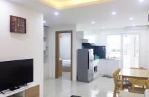 Bán gấp căn hộ Mường Thanh sát biển 2 ngủ giá rẻ nhất thị trường 2,050 tỷ 0967.954.439