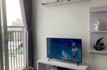 Chính chủ bán căn hộ Thủ Thiêm Xanh, 60m2, 2PN, 1WC, nhà mới đẹp, sổ hồng. LH 0903824249