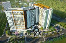 Bán căn hộ Krista view Đông Nam, DT 77m2, 2PN, 2WC, full nội thất, SHR