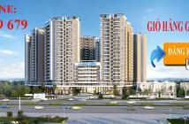 Tôi cần bán gấp căn hộ Safira Khang Điền, 2PN, DT 67m2, Giá 1.97 tỷ, LH 0935 291 546