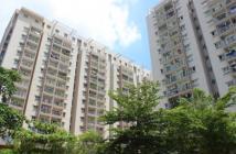 Hàng hiếm! giá cực tốt căn hộ ở liền  Phúc Lộc Thọ,87m2, giá chỉ 1.6 tỷ