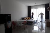 Cho thuê căn hộ Tulip, quận 7, 2phòng ngủ, nhà đẹp, giá 10tr, LH – 0907727308