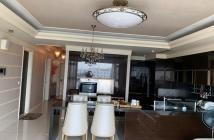 Cho thuê căn hộ Cantavil Hoàn Cầu Bình Thạnh,120m2, 3PN, giá 25triệu/tháng