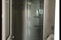 Người quen mình cần bán căn Dreamhome luxury 69m2 2PN 2WC Tặng full NT giá tốt luôn ạ!
