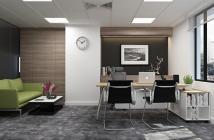 Bạn cần văn phòng cở nhỏ vừa cho công ty doanh nghiệp?Hoạt động ngay trung tâm PMH Quận 7