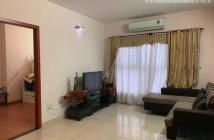 Cần cho thuê gấp căn hộ An Bình Q.Tân Phú