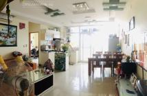 Bán gấp căn Hoàng Kim Thế Gia 82m2, nội thất, sổ hồng, thanh toán 650tr ở ngay