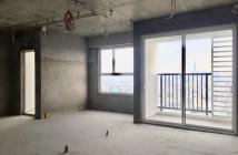 Bán gấp căn số 7 tháp OP2 góc 3 phòng ngủ thô Orchard Park View, 4.480 tỷ, HĐMB