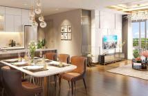 Ưu đãi lớn khi booking căn hộ  Eco Green Sài Gòn trong tháng 9 này, TT 30% có HK TP. LH: 0902.75.95.05